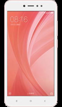 d45c765b818f7 Купить Смартфон Xiaomi Redmi Note 5A Prime 32GB Rose Gold по ...
