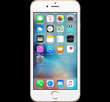 Айфон 6 в астрахани купить айфон 4s как купить бу